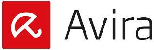 avira.com