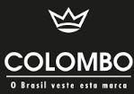 Camisaria Colombo
