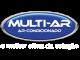 Multi Ar