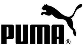 Loja Puma