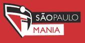 Sao Paulo Mania