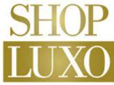 Shopluxo